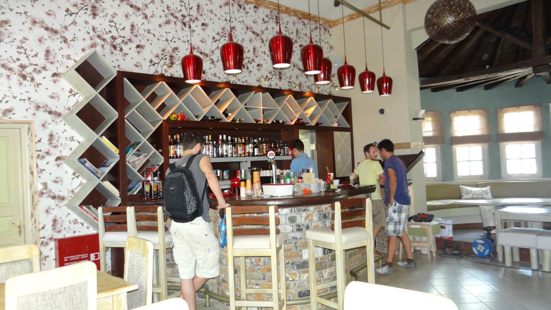 agnadi-cafe-divino (3)